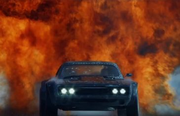fast_and_furious_8_film_streaming_online_auto_dodge_chargernel_movie_stasera_in_tv_viblix_gratis_sinza_registrazione_al_cinema_13_aprile_guarda_tv_programmi