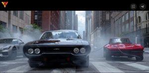 fast_and_furious_8_film_streaming_online_auto_gtx_stasera_in_tv_viblix_gratis_sinza_registrazione_al_cinema_13_aprile_guarda_tv