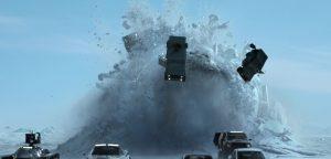 fast_and_furious_8_film_uscita_italia_al_cinema_trailer_auto_cast_attori_trama_tv_online_streaming_viblix