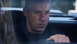 fast_and_furious_8_film_vin_diesel_guarda_movie_trailer_stasera_in_tv_online_streaming_viblix_webtv_gratis_italia