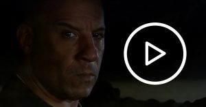 fast_and_furious_8_film_vin_diesel_guarda_movie_trailer_stasera_in_tv_online_streaming_viblix_webtv_gratis_italia_cinema_tvweb_watch ff8