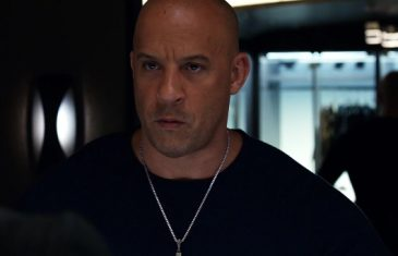 fast_and_furious_8_film_vin_diesel_guarda_movie_trailer_stasera_in_tv_online_streaming_viblix_webtv_gratis_italia_cinema_tvweb_watch_free programmi tv