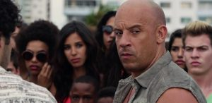 fast_and_furious_8_film_vin_diesel_guarda_movie_trailer_stasera_in_tv_online_streaming_viblix_webtv_gratis_italia_cinema_tvweb_watch_free_oggi