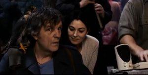 film on the milky road film trailer online streaming emir kusturica monica belucci viblix tv web gratis italia