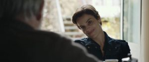 stasera in tv film la_tenerezza_film_trama_attori_viblix_tv_online_streaming_gratis_italia_al_cinema_2017