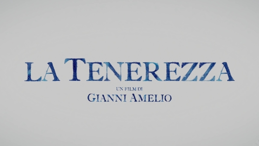 stasera in tv film la_tenerezza_film_trama_attori_viblix_tv_online_streaming_gratis_italia_al_cinema_2017_guarda_film