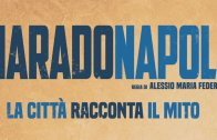 maradonapoli_film_trailer_streaming_viblix_tv_online_gratis