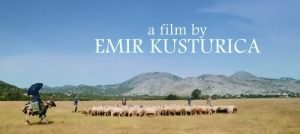 on the milky road film emir_kusturica_film_trailer_streaming_online_tv_gratis_italia