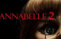 Annabelle 2 Trailer | Viblix TV Online Streaming Gratis – No Registrazione