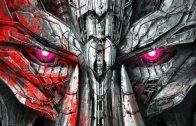 Stasera in TV film Transformers 5 L'Ultimo Cavaliere