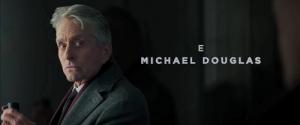 Codice_Unlocked_film_Michael_Douglas_viblix_tv_online_streaming_italia_gratis movie