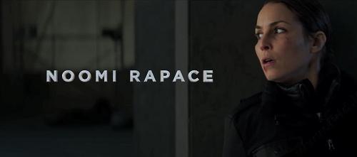 Codice_Unlocked_film_noomi_rapace_viblix_tv_online_streaming_italia_gratis movie