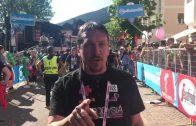 Ciclismo Giro D Italia 2017 Danilo Gioia