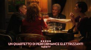 film_stasera_the_dinner_online_streaming_video_trailer_hd_gratis_italia_viblix_tv_web_iptv_senza_registrazione