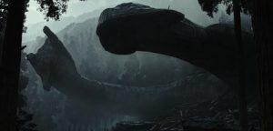 alien_covenant_film_al_cinema_viblix_tv_online_streaming_stasera_in_tv_italia_gratis_1