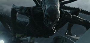 alien_covenant_film_al_cinema_viblix_tv_online_streaming_stasera_in_tv_italia_gratis_2