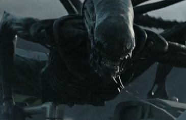 alien_covenant_film_al_cinema_viblix_tv_online_streaming_stasera_in_tv_italia_gratis_2