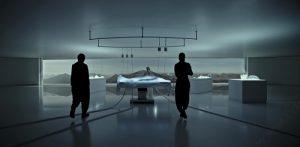 alien_covenant_film_al_cinema_viblix_tv_online_streaming_stasera_in_tv_italia_gratis_3