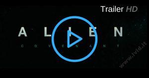 alien_covenant_film_al_cinema_viblix_tv_online_streaming_stasera_in_tv_italia_gratis_cover HD movietrailer