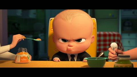 baby boss cartoni animati coming soon tv online streaming stasera in tv viblix tvweb italia gratis