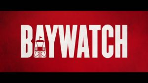 baywatch film trailer italiano cinema hits tv online streaming gratis stasera