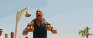 baywatch_film_trama_uscita_attori_trailer_italiano_viblix_tv_online_streaming_video_gratis_italia_stasera_in_tv_cinema_movie