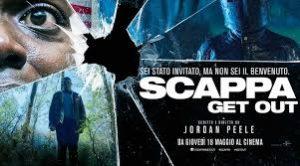 film scappa_get_out_film_trama attori online_streaming_viblix_tvweb_italia_gratis_stasera_in_tv_movie