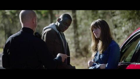 film scappa_get_out_film_trama attori trailer italiano online_streaming_viblix_tvweb_italia_gratis_stasera_in_tv_movie