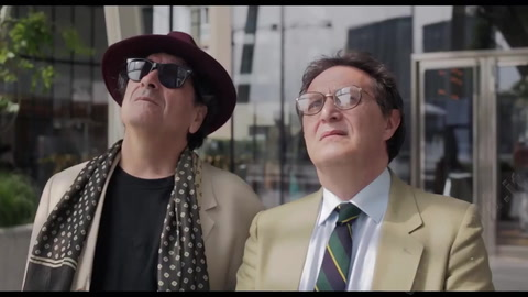 guarda film my italy trailer italiano stasera in tv ivid online streaming gratis viblix tvweb italia