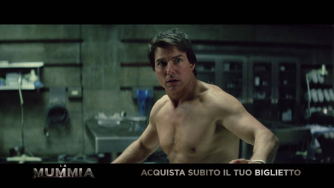 la_mummia_film_2017_trama_attori_cast_trailer_uscita_cinema_italia_recensioni_cinemahits_tv_online_streaming_staseratv 3