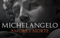michelangelo_amore_e_morte_film_trailer_italiano_online_streaming_ivid_tv_staseraintv gratis