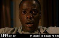 film scappa_get_out attori trama recensioni _trailer_online_streaming_cinema_hits_tv_viblix_tvweb_italia_gratis_stasera_in_tv_film