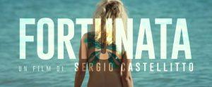 stasera in tv film fortunata_movie_trailer_video_online_streaming_viblix_tv_web_italia_stasera_in_tv_gratis_movie