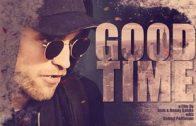 Stasera in TV Film – GOOD TIME – Trailer Italiano – iVid TV Online Streaming Gratis