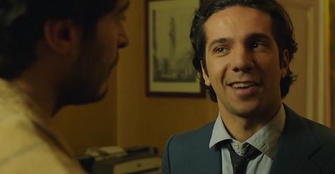 stasera in tv film i_peggiori_movie_trailer_streaming online gratis viblix tvweb italia guarda film al cinema