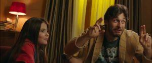 stasera in tv film i_peggiori_movie_trailer_streaming online gratis viblix tvweb italia guarda film commedia