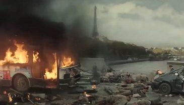 Codice_Unlocked_film_trailer_video_italiano_viblix_tv_online_streaming_italia_gratis movie