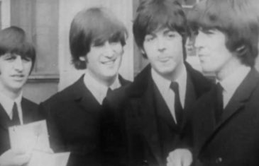THE_BEATLES_Sgt._Pepper_e_Beyond_film_trailer_video_tv_online_streaming_gratis_italia_viblix_ivid