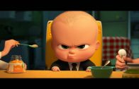 Baby Boss | Cartoni Animati | Coming Soon Kids TV – Viblix Online Streaming