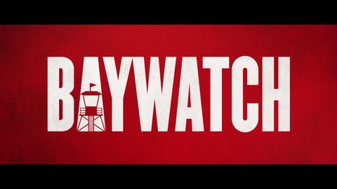 baywatch film trailer italiano cinema hits tv online streaming gratis stasera