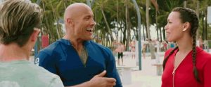 baywatch_film_trama_uscita_attori_trailer_italiano_viblix_tv_online_streaming_video_gratis_italia_stasera_in_tv