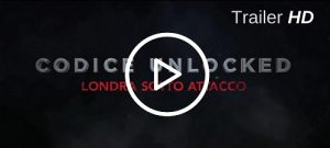 codice_unlocked_film_trailer_guarda_stasera_su_viblix_tv_online_streaming_italia_gratis movie cinema italiana tvweb