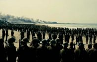 dunkirk film trailer onlinw streaming viblix tv italia