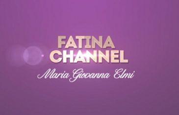 fatina_channel_tv_online_streaming_gratis_stasera_in_tv