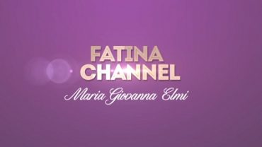fatina_channel_tv_online_streaming_gratis_stasera_in_tv