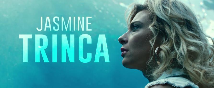Film Fortunata - Jasmine Trinca