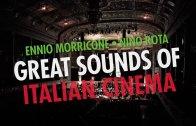 Baywatch Film Trailer Italiano – Cinema Hits TV Online Streaming Gratis