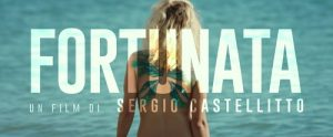 stasera in tv film fortunata_movie_trailer_video_online_streaming_viblix_tv_web_italia_stasera_in_tv_gratis_movie