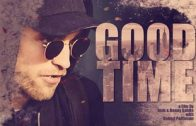stasera in tv film good time trailer italiano online streaming gratis