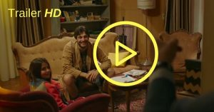 stasera in tv film i_peggiori_movie_trailer_streaming online gratis viblix tvweb italia guarda film questa sera